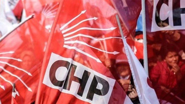CHP'DE NELER OLUYOR! ADAYLAR BİR BİR İSTİFA EDİYOR..