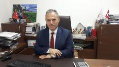 Başkan Çakar, Vatansever olarak gücünü göster!
