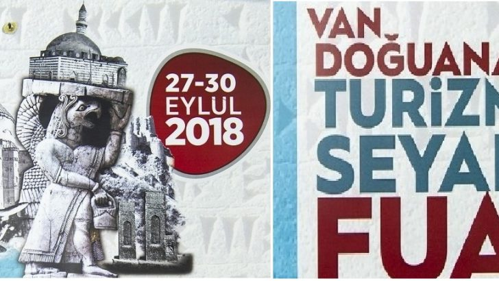 Ordu, Doğu Anadolu Turizm ve Seyahat Fuarı'nda Tanıtılacak