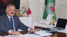 Başkan Selami Akarsu: Tmo 30 Ekim'de Randevu Vermeye Başlıyor