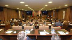 Altınordu BelediyesiEğitim Çalışmaları Devam Ediyor