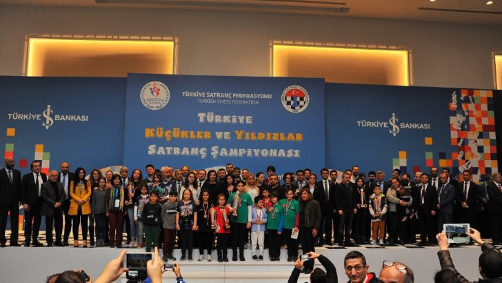 Ordu Büyükşehir Belediyespor, Başarılarına Başarı Katıyor