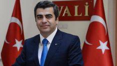 Orhan Düzgün, FETÖ davasında beraat etti