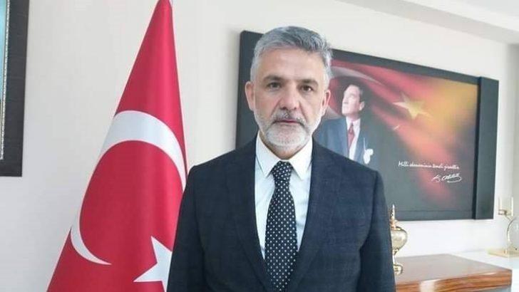 """FINDIĞI KİMSEYE PEŞKEŞ ÇEKTİRMEYİZ"""""""