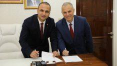 Fatsa Belediyesi'nde sosyal denge tazminatı belirlendi