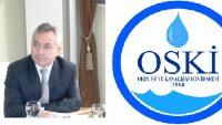 Oski ve Orbel Genel Müdürleri Görevden Alındı