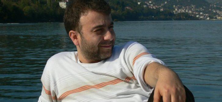 Serkan Danış ALBEL Genel Müdürlüğüne Atandı