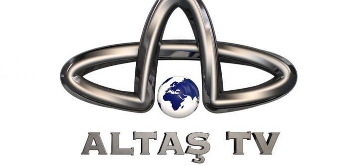 YILIN YEREL KANALI ALTAŞ TV
