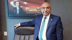 YEDİYILDIZ'DAN KANSER HASTALARI MÜJDE!