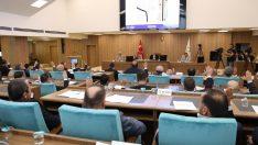 Ordu'da Belediye Meclisi Toplantıları Ertelendi
