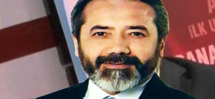 Ordu Büyükşehir Basın Daire Başkanlığına Çağlıyan Atandı