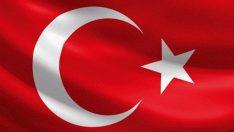 Anadolu Medyası Mehmetçiğin Yanında