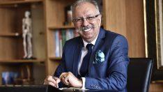 Prof.Dr.OĞUZ ÖZYARAL. RAMAZANDA BAĞIŞIKLIK SİSTEMİNİZİ GÜÇLENDİRECEK GIDALAR TÜKETİN