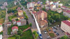 BAŞKAN GÜLER; ENERJİDEKİ KURTULUŞ SAVAŞINI KAZANACAĞIZ!