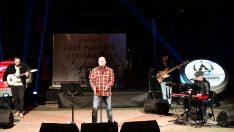 ALTINORDU'DA HAFTA SONU KISITLAMALARI PANDEMİ ETKİNLİKLERİ İLE RENKLENİYOR