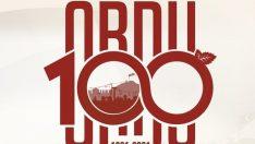 ORDU'NUN İL OLUŞUNUN 100. YILI KUTLU OLSUN
