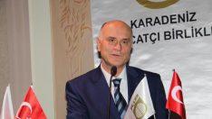 KFMİB BAŞKANI SEVİNÇ, SPEKÜLATÖRLER BÜYÜK ZARAR VERİYOR