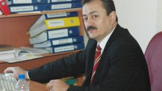 ORDU MEMLEKET PARTİSİ YÖNETİMİ BELLİ OLDU