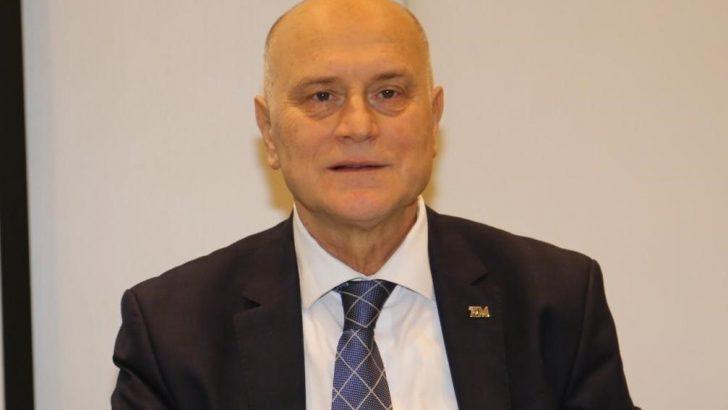 İlyas Edip Sevinç, Fındık rekoltesinde hatalı kararlar devletimizin itibarını da sarsar